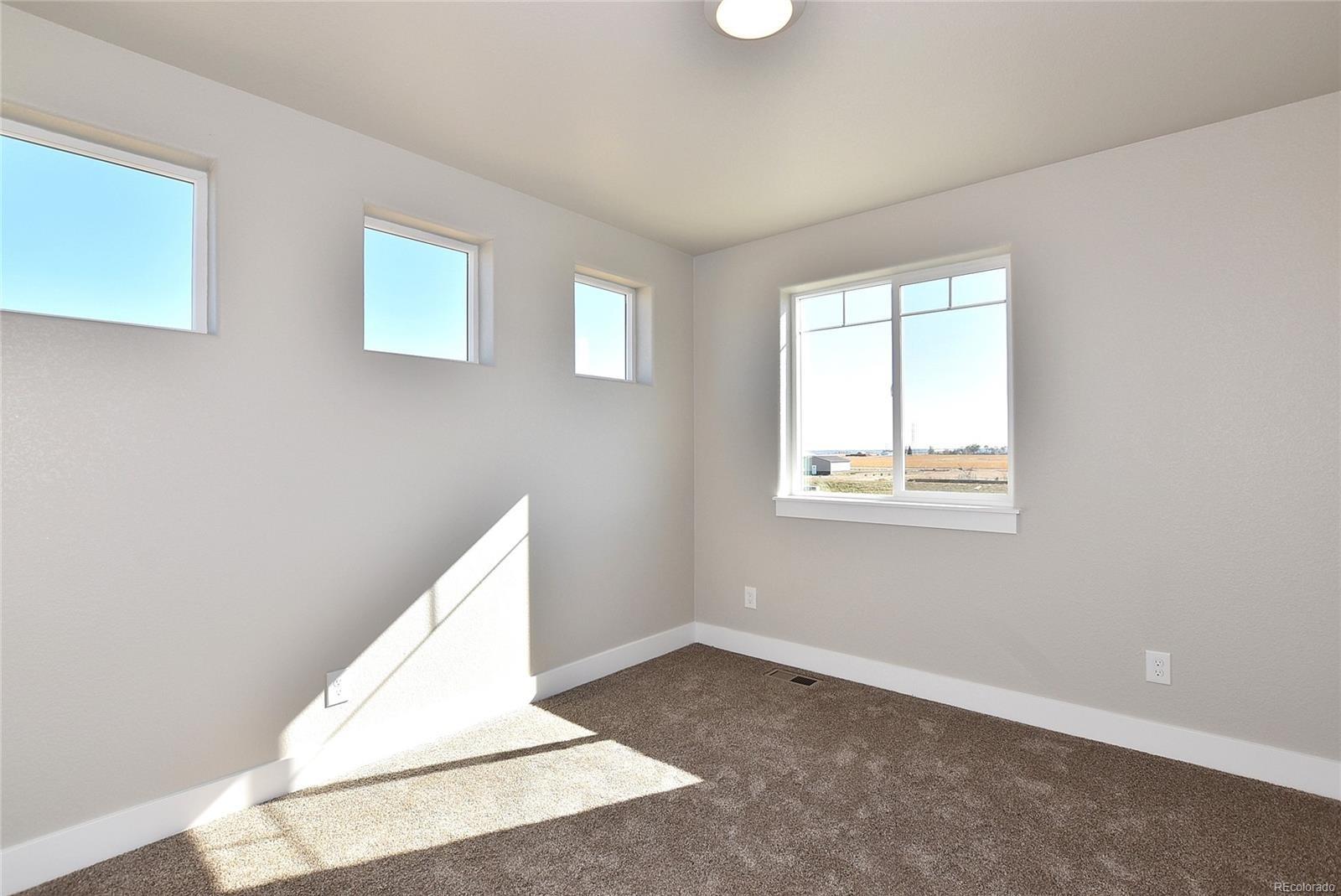MLS# 9001344 - 30 - 5063 Prairie Lark Lane, Severance, CO 80615