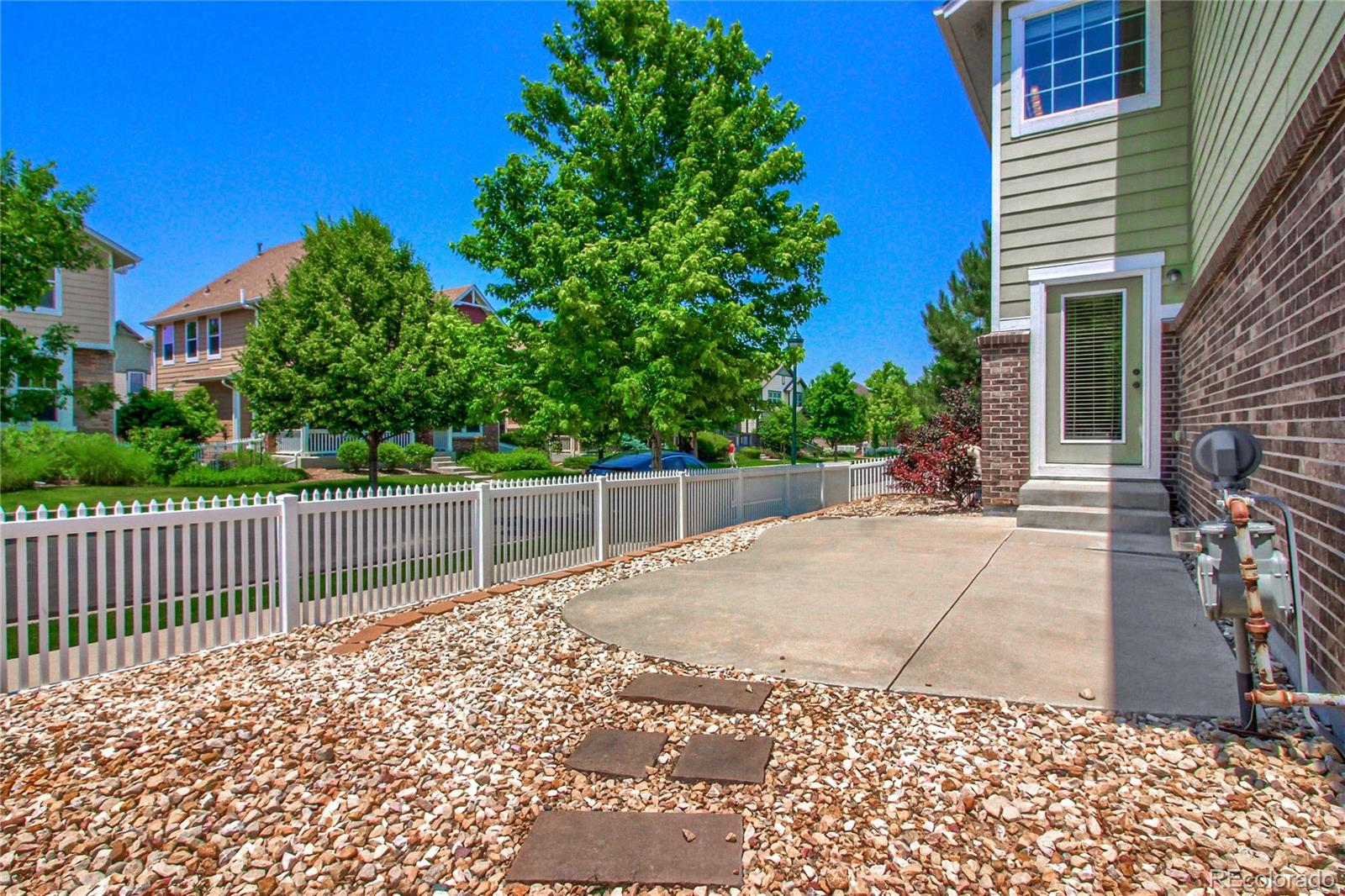 MLS# 9008472 - 37 - 5802 W 94th Place, Westminster, CO 80031