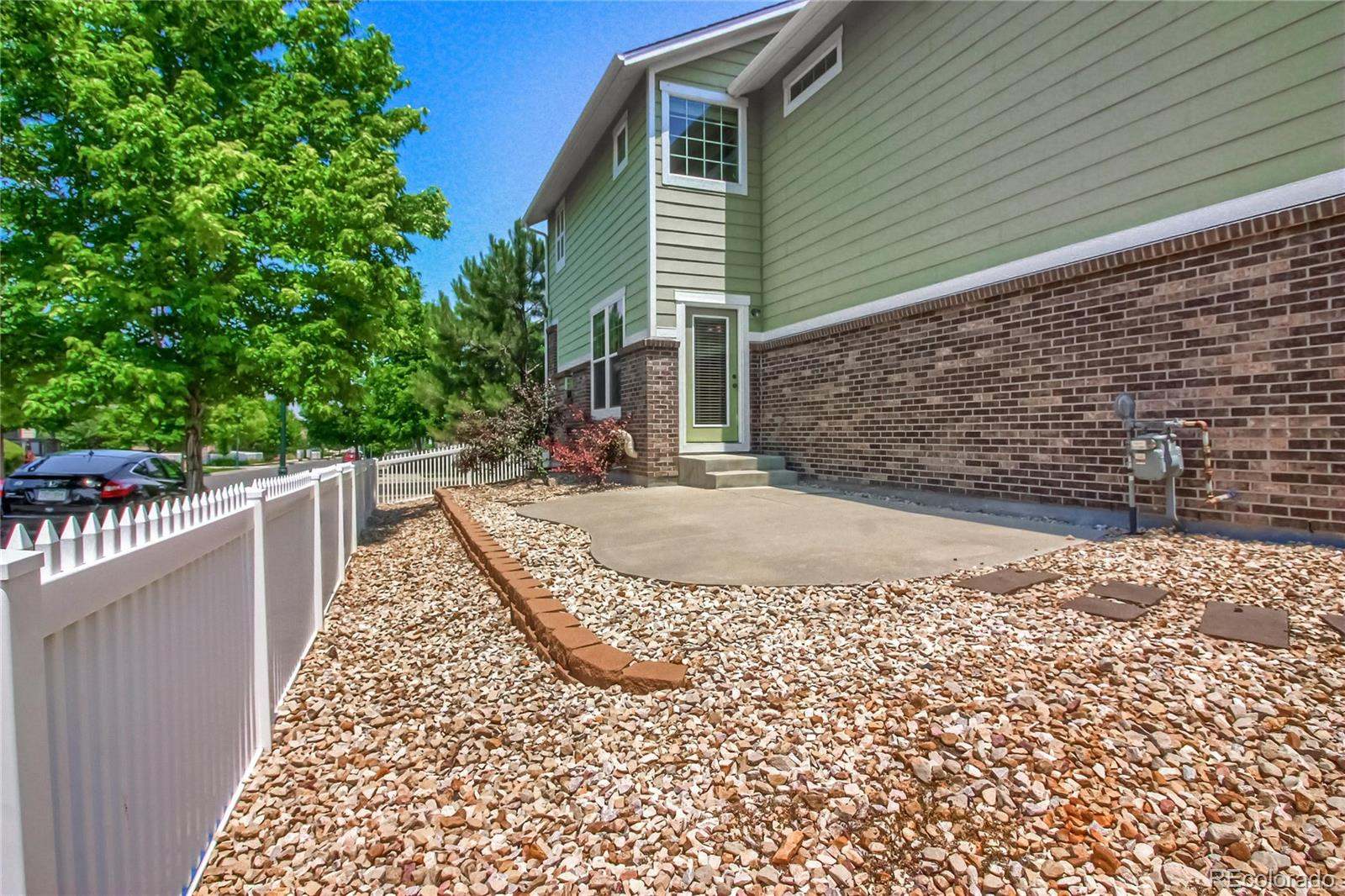 MLS# 9008472 - 38 - 5802 W 94th Place, Westminster, CO 80031