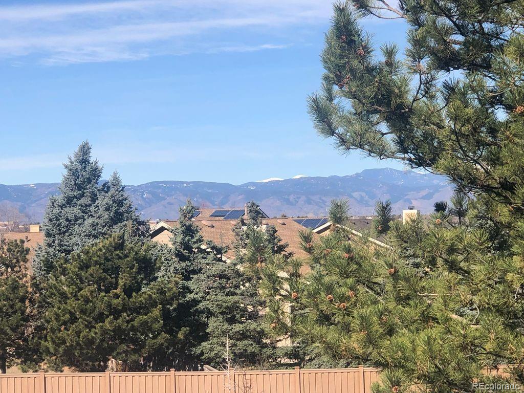 MLS# 9019145 - 3 - 7131 Mountain Brush Circle, Highlands Ranch, CO 80130