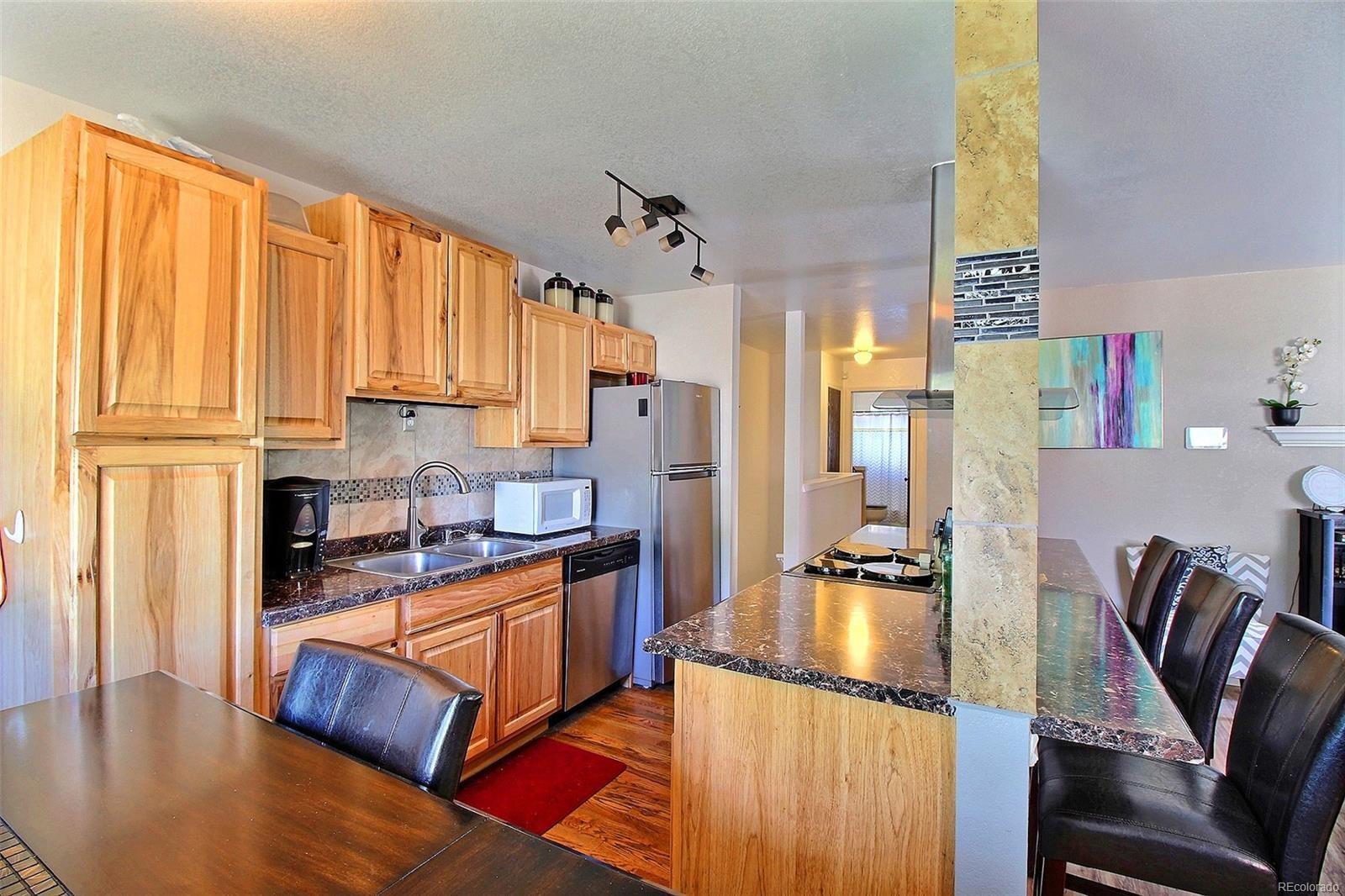 MLS# 9022151 - 11 - 4918 W 9th Street Drive, Greeley, CO 80634