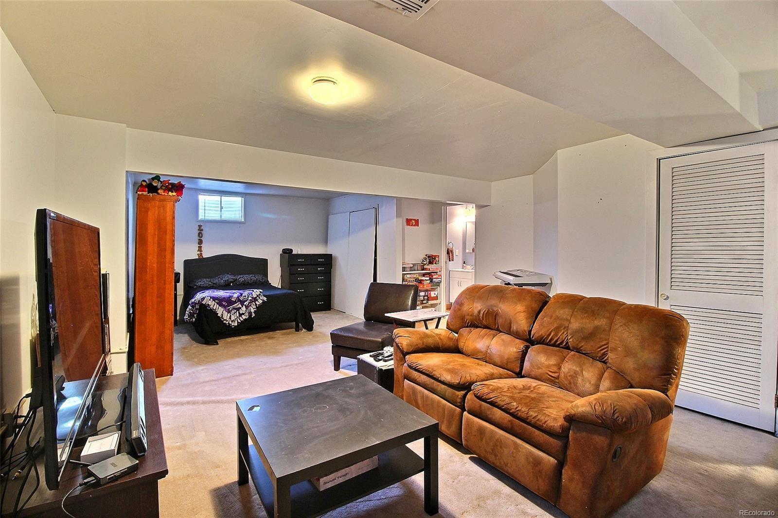 MLS# 9022151 - 19 - 4918 W 9th Street Drive, Greeley, CO 80634