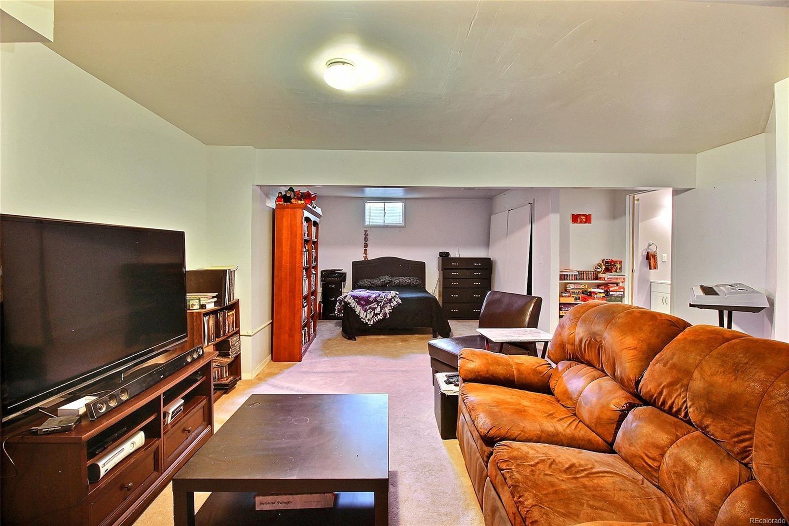 MLS# 9022151 - 20 - 4918 W 9th Street Drive, Greeley, CO 80634