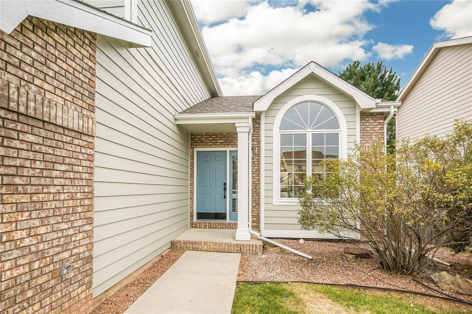 MLS# 9025718 - 3 - 4918 Smallwood Court, Fort Collins, CO 80528