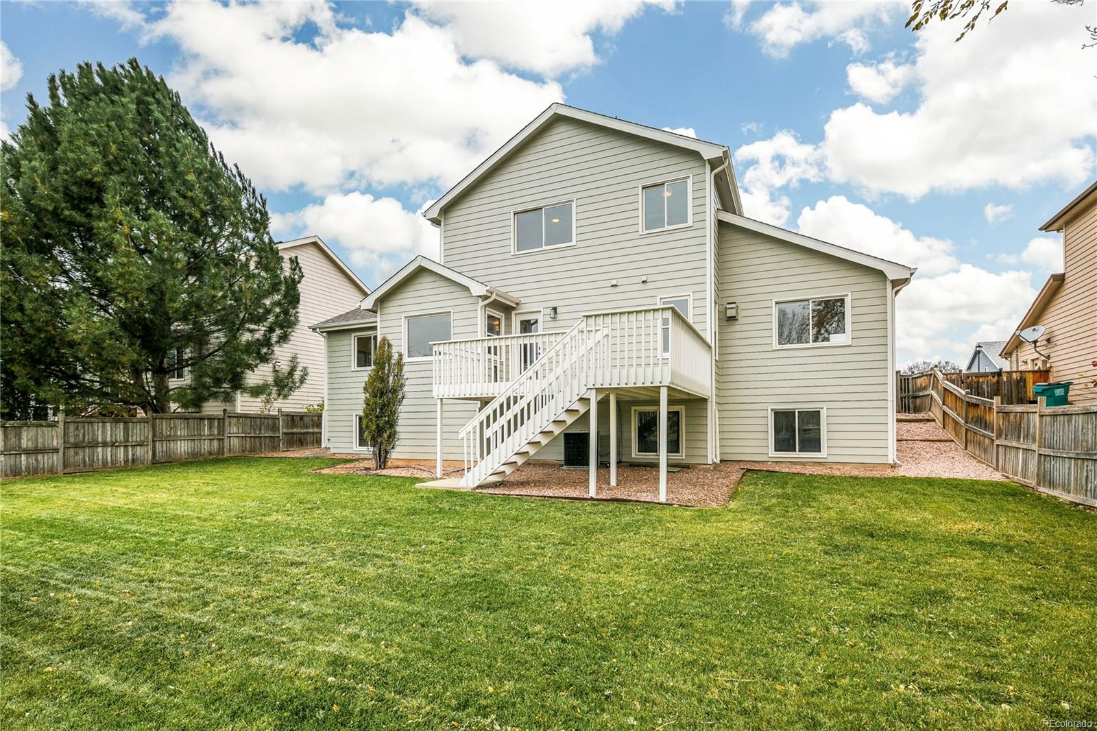 MLS# 9025718 - 30 - 4918 Smallwood Court, Fort Collins, CO 80528