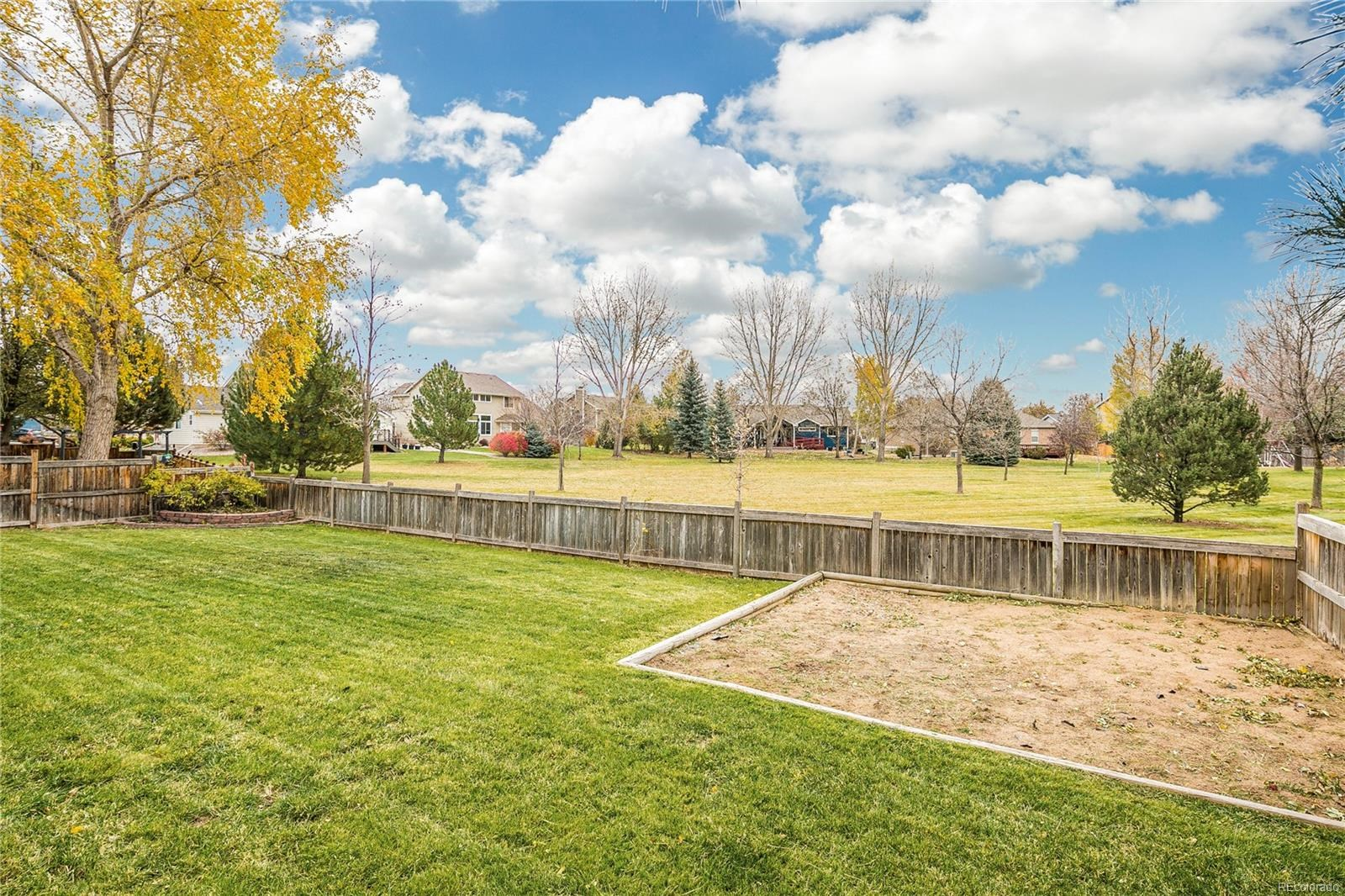 MLS# 9025718 - 36 - 4918 Smallwood Court, Fort Collins, CO 80528