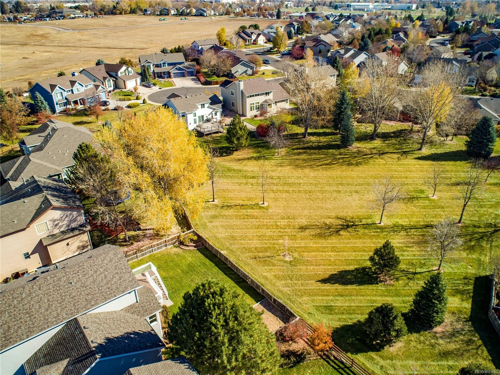 MLS# 9025718 - 39 - 4918 Smallwood Court, Fort Collins, CO 80528