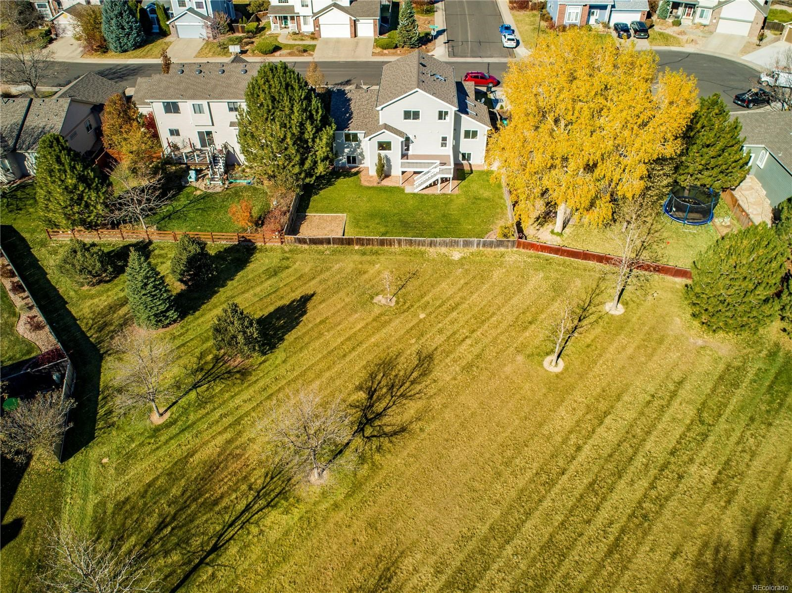 MLS# 9025718 - 40 - 4918 Smallwood Court, Fort Collins, CO 80528