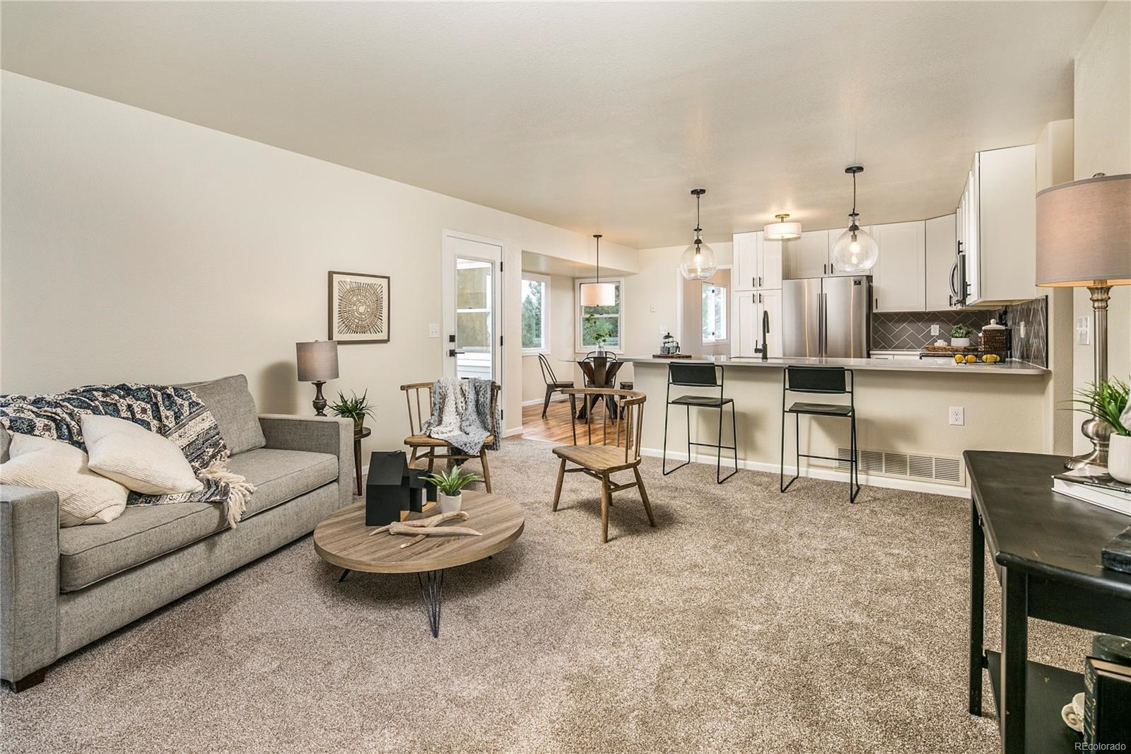 MLS# 9025718 - 8 - 4918 Smallwood Court, Fort Collins, CO 80528