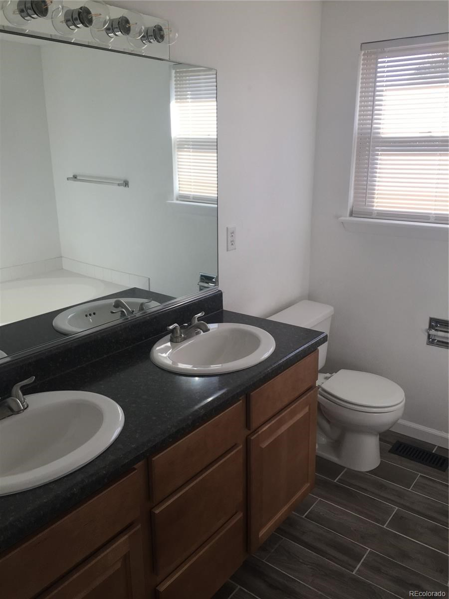 MLS# 9032166 - 14 - 22246 E Oberlin Place, Aurora, CO 80018
