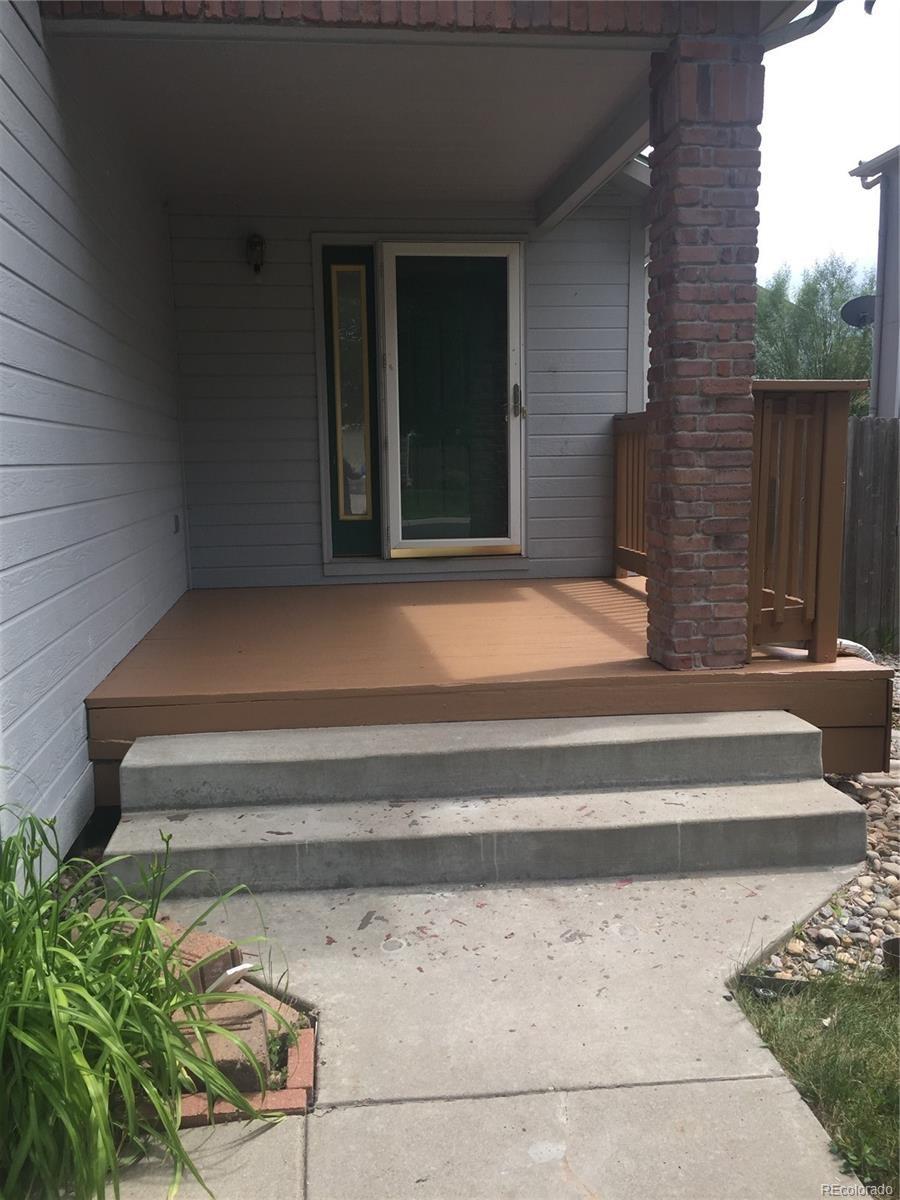 MLS# 9032166 - 3 - 22246 E Oberlin Place, Aurora, CO 80018
