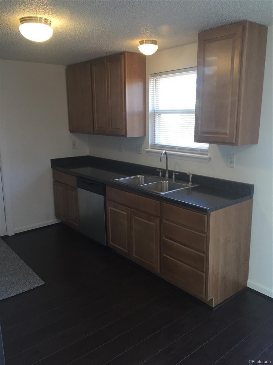 MLS# 9032166 - 6 - 22246 E Oberlin Place, Aurora, CO 80018