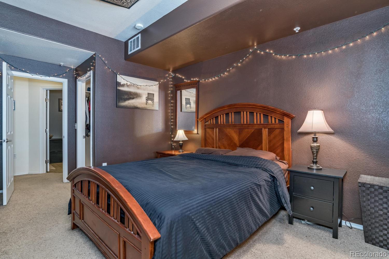MLS# 9034855 - 12 - 15540 Canyon Gulch Lane #103, Englewood, CO 80112