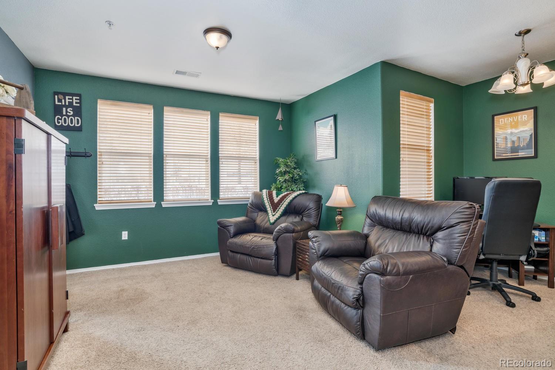 MLS# 9034855 - 7 - 15540 Canyon Gulch Lane #103, Englewood, CO 80112