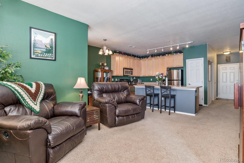 MLS# 9034855 - 8 - 15540 Canyon Gulch Lane #103, Englewood, CO 80112