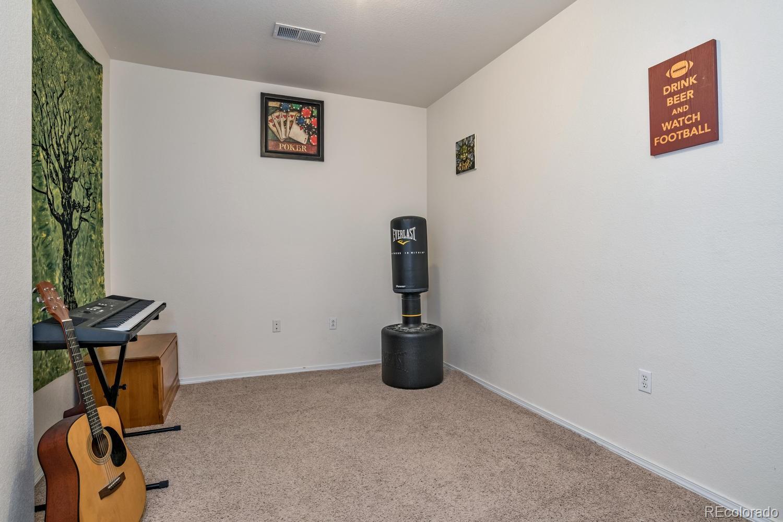 MLS# 9034855 - 9 - 15540 Canyon Gulch Lane #103, Englewood, CO 80112