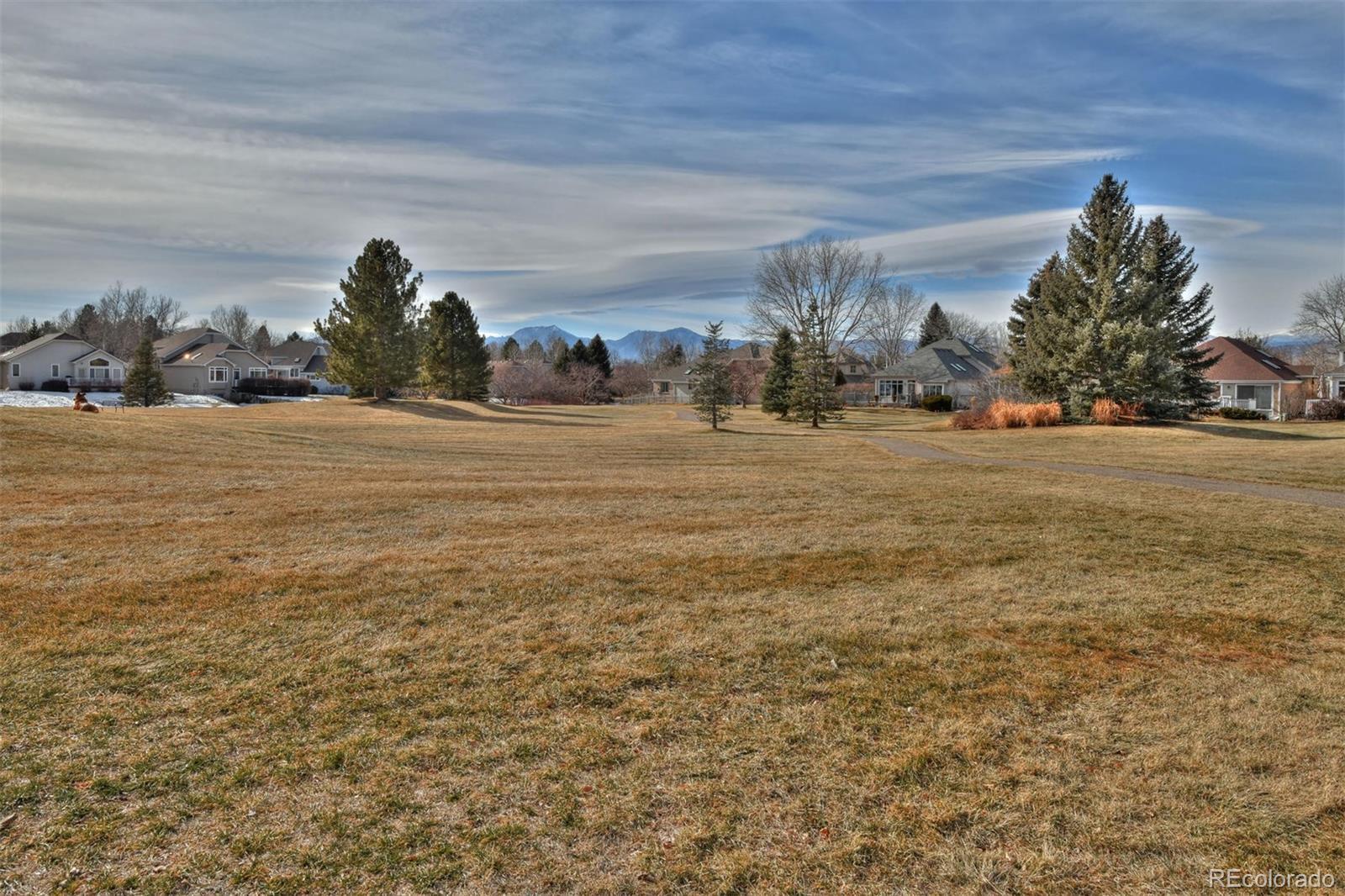 MLS# 9040840 - 1 - 7404  Singing Hills Drive, Boulder, CO 80301