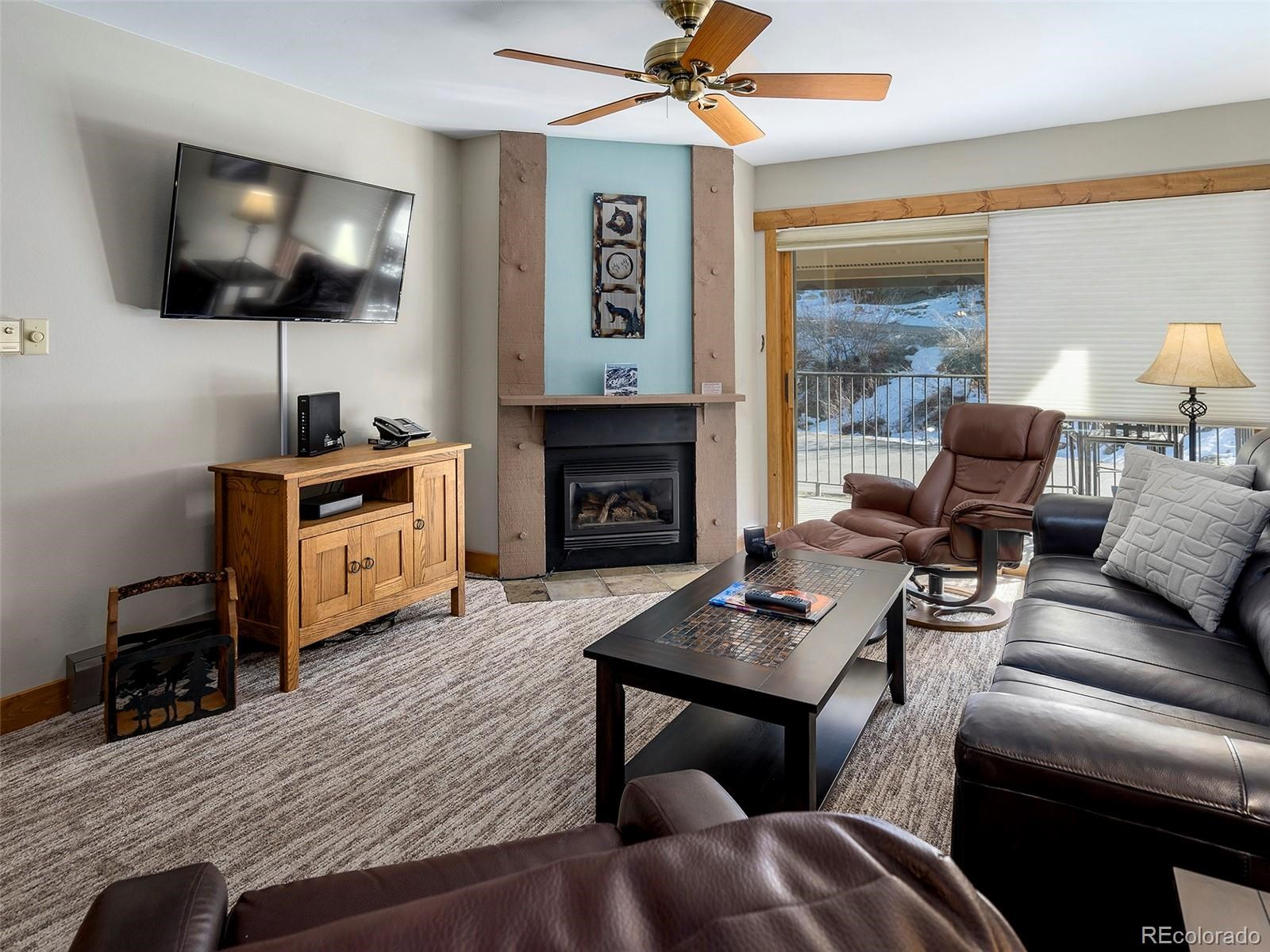MLS# 9046227 - 1 - 2350  Ski Trail Lane, Steamboat Springs, CO 80487