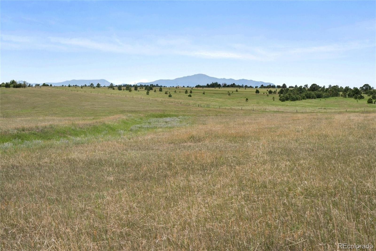 MLS# 9046430 - 5 - Sundance Ranch Lane, Colorado Springs, CO 80908