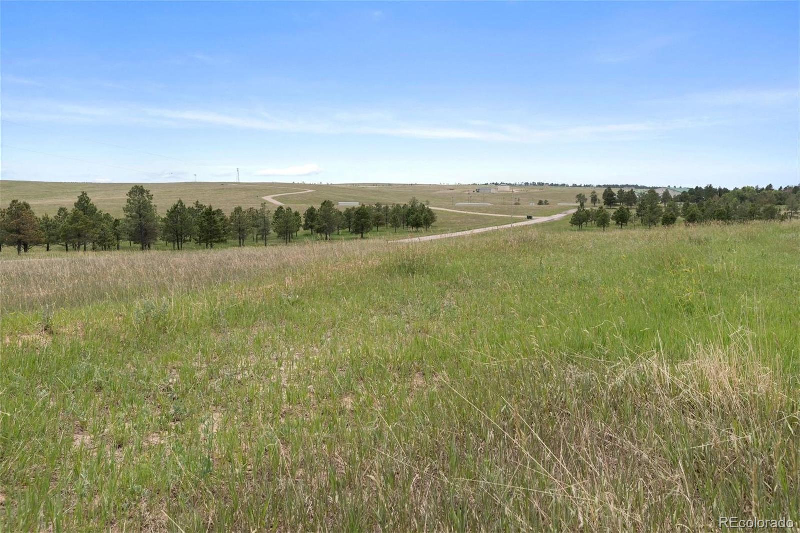 MLS# 9046430 - 8 - Sundance Ranch Lane, Colorado Springs, CO 80908