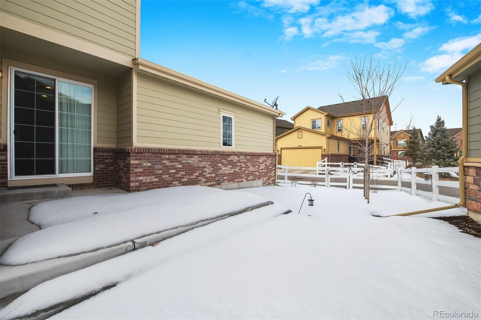 MLS# 9048750 - 26 - 24083 E Florida Avenue, Aurora, CO 80018
