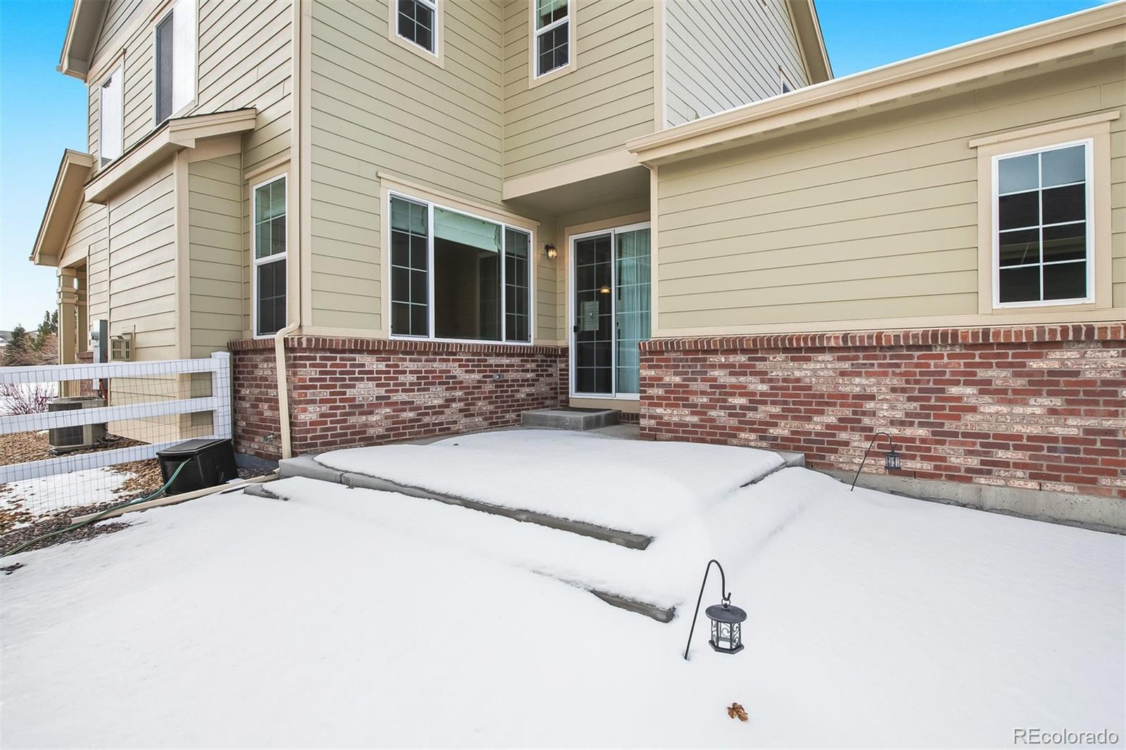 MLS# 9048750 - 27 - 24083 E Florida Avenue, Aurora, CO 80018
