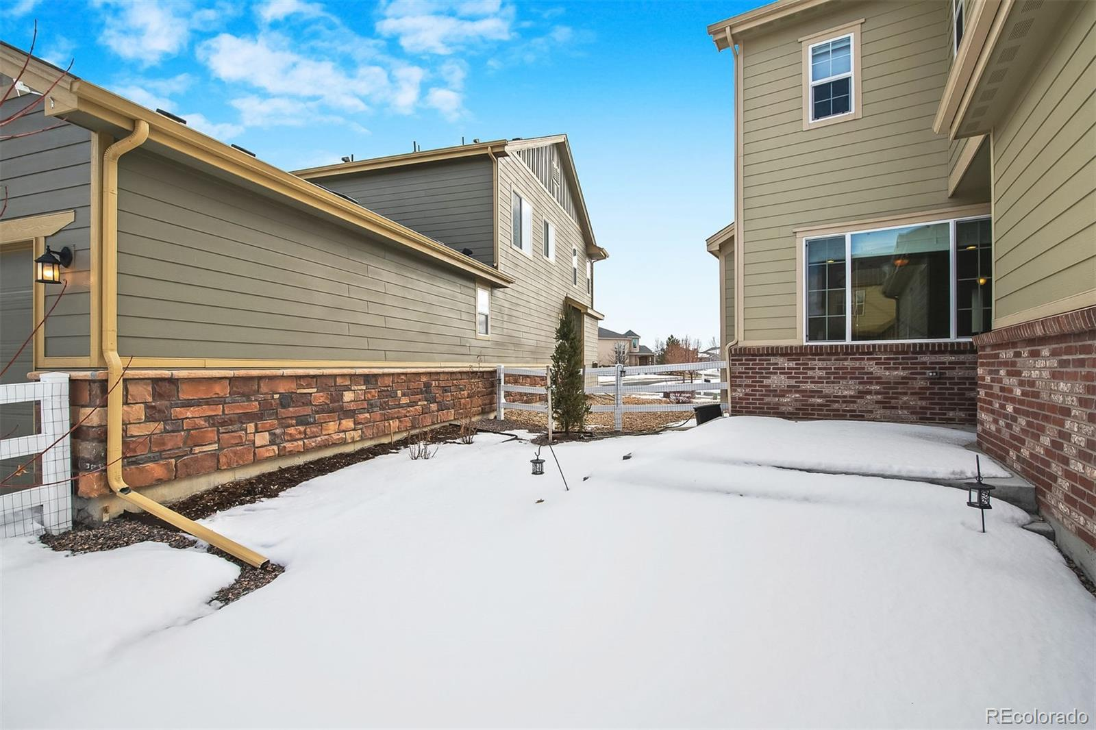 MLS# 9048750 - 28 - 24083 E Florida Avenue, Aurora, CO 80018