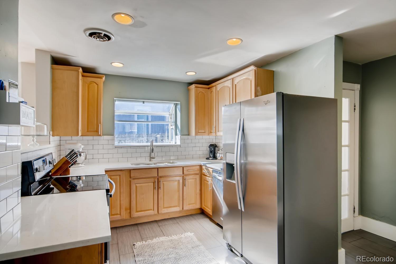 MLS# 9048994 - 12 - 1745 S Lincoln Street, Denver, CO 80210