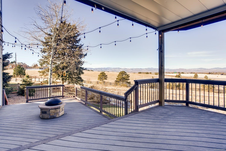 MLS# 9050231 - 2 - 8501 Forrest Street, Highlands Ranch, CO 80126