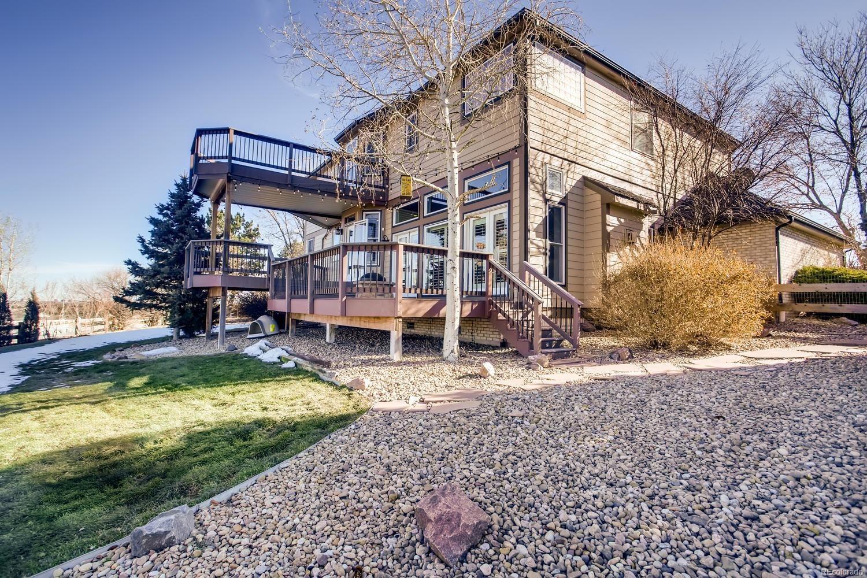 MLS# 9050231 - 36 - 8501 Forrest Street, Highlands Ranch, CO 80126