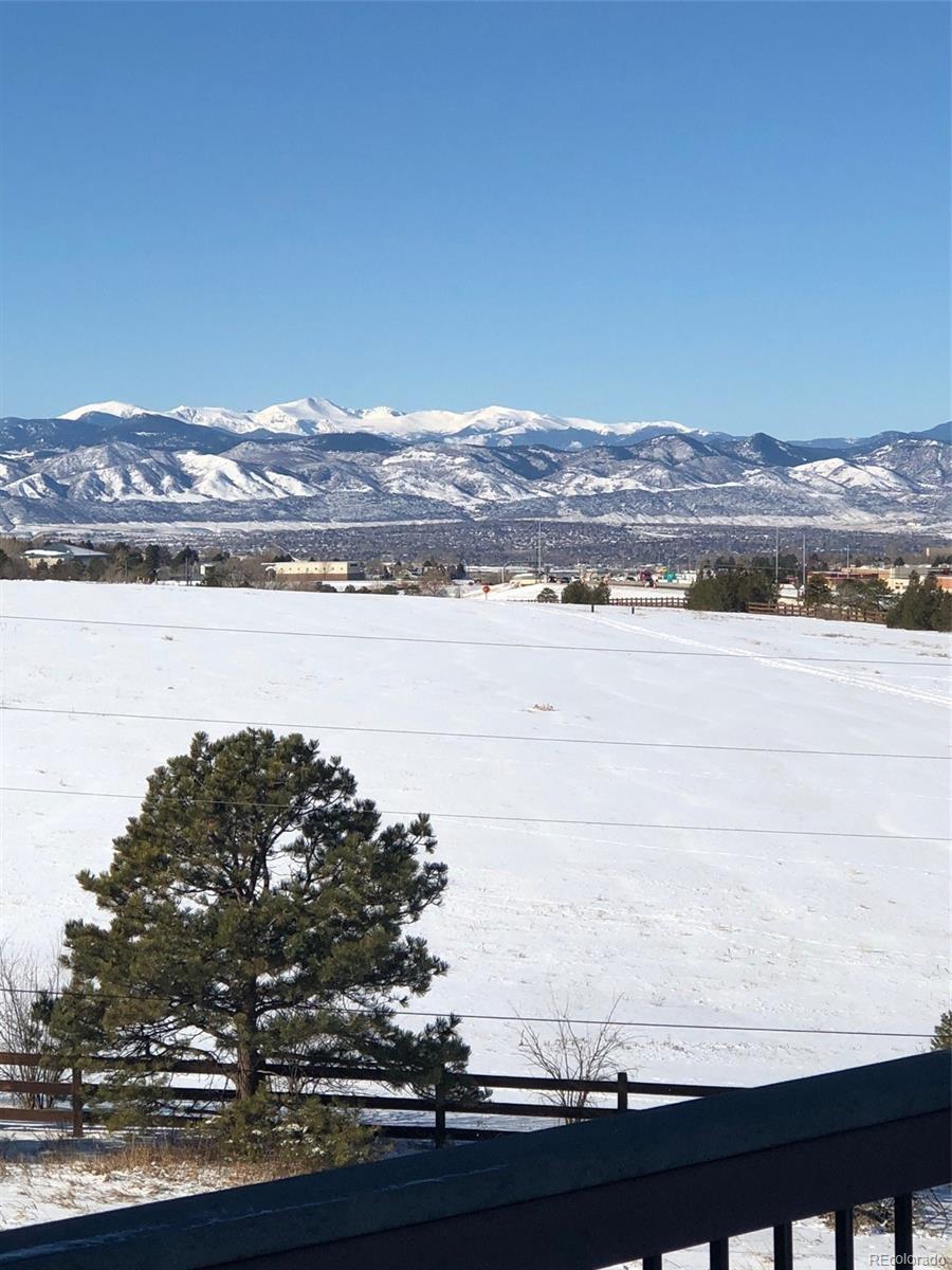 MLS# 9050231 - 39 - 8501 Forrest Street, Highlands Ranch, CO 80126