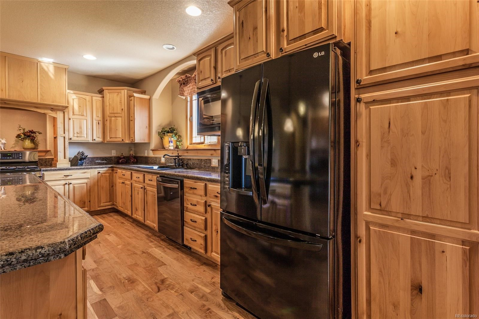 MLS# 9056484 - 1050  Hawkstone Drive, Eaton, CO 80615