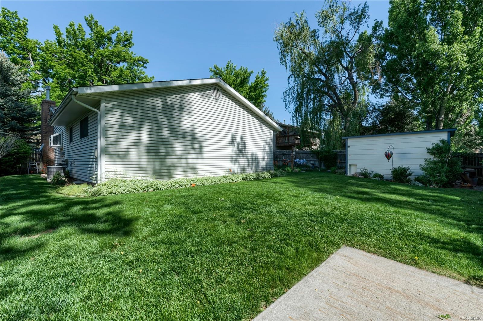 MLS# 9060721 - 1 - 2312  Stover Street, Fort Collins, CO 80525