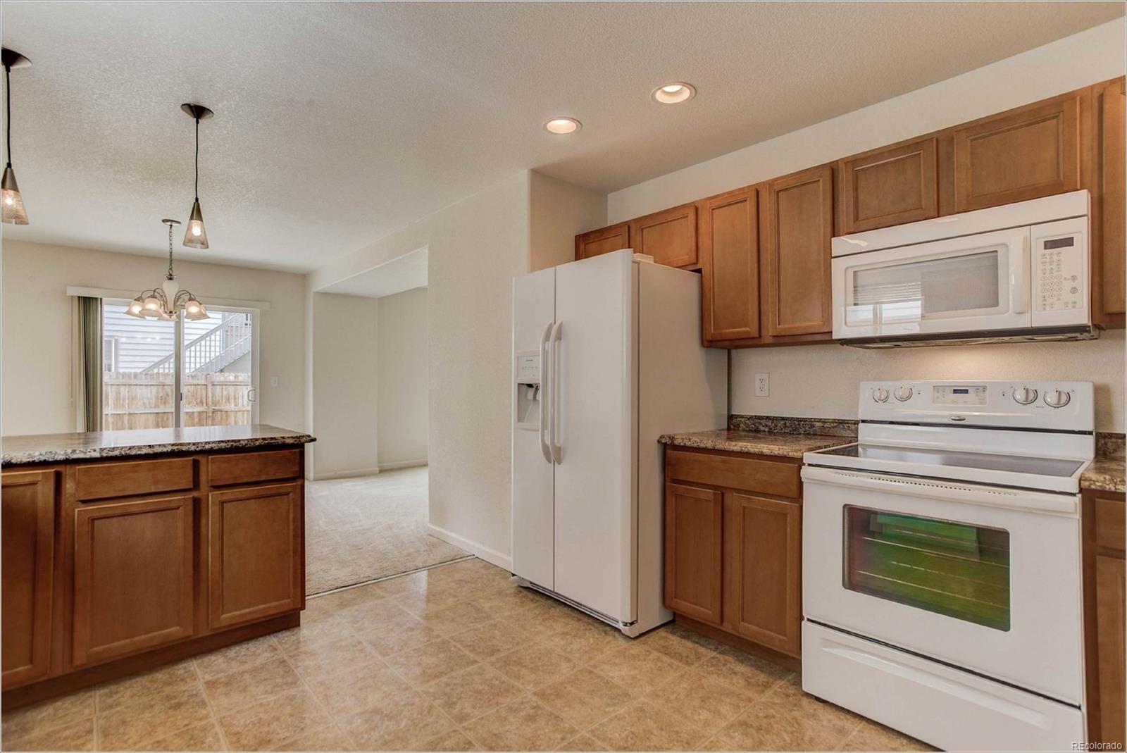 MLS# 9061505 - 8545  Tejon Street, Federal Heights, CO 80260