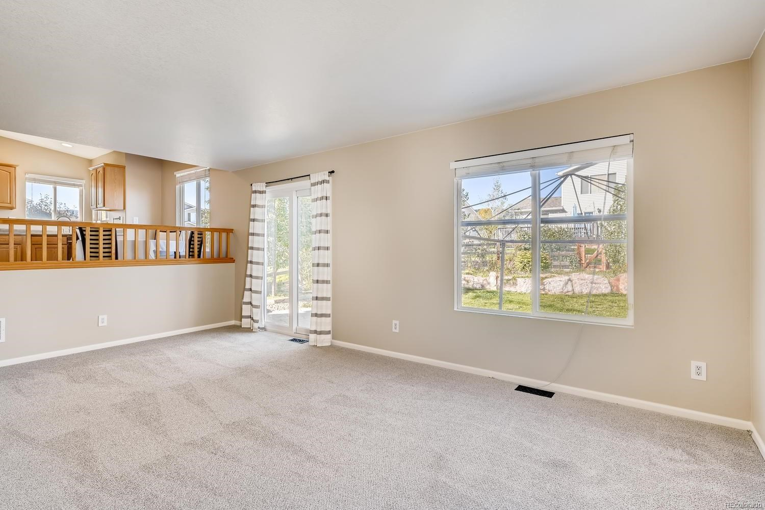 MLS# 9068218 - 13 - 7725 Mule Deer Place, Littleton, CO 80125
