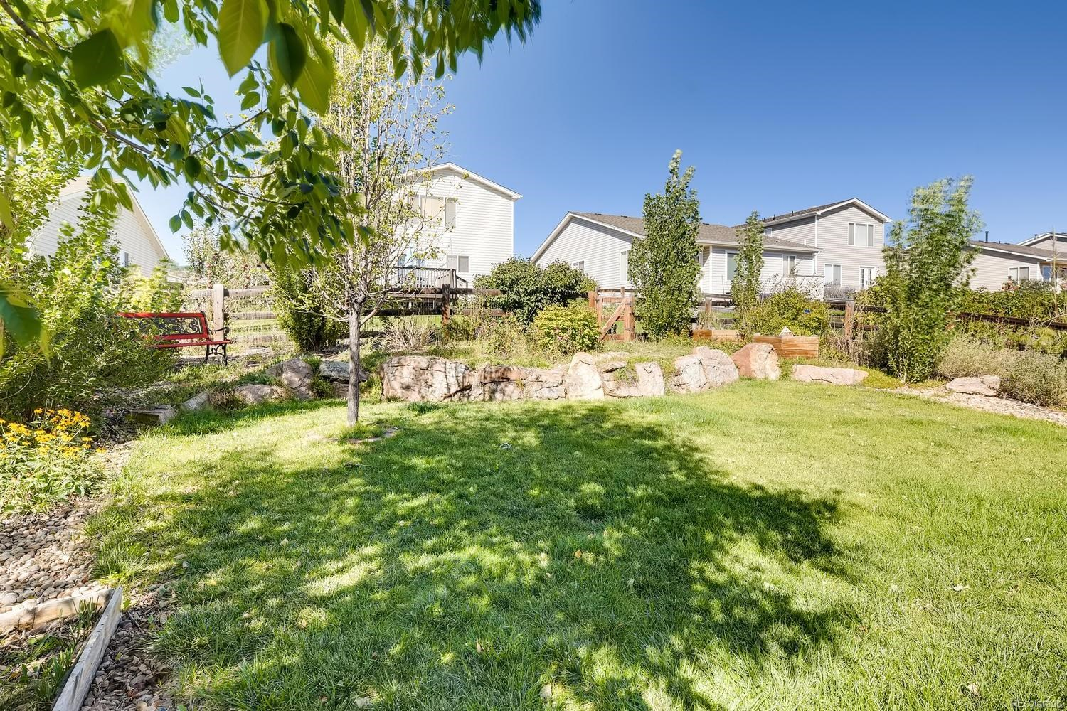 MLS# 9068218 - 24 - 7725 Mule Deer Place, Littleton, CO 80125