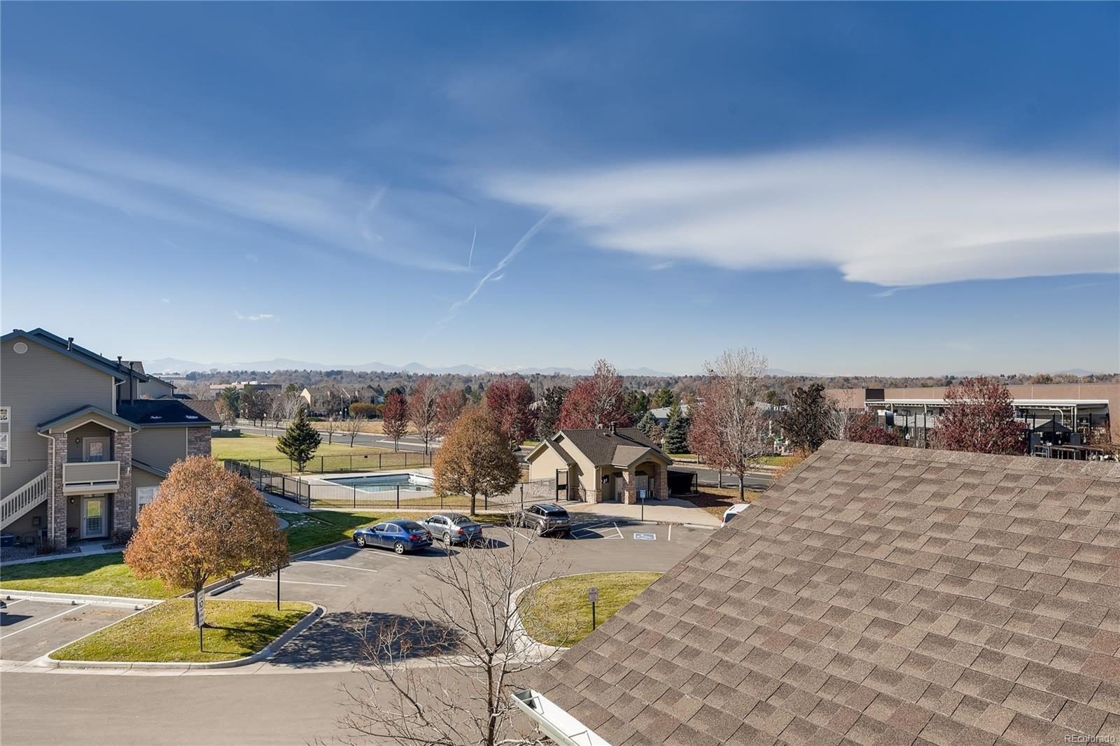 MLS# 9069347 - 26 - 2830 W Centennial Drive #F, Littleton, CO 80123