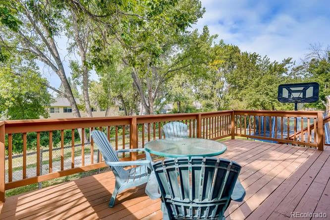 MLS# 9072914 - 21 - 9186 W 89th Court, Westminster, CO 80021