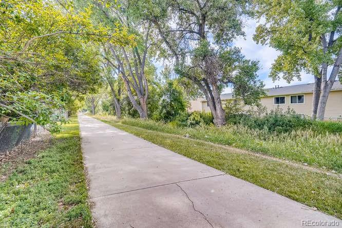 MLS# 9072914 - 26 - 9186 W 89th Court, Westminster, CO 80021