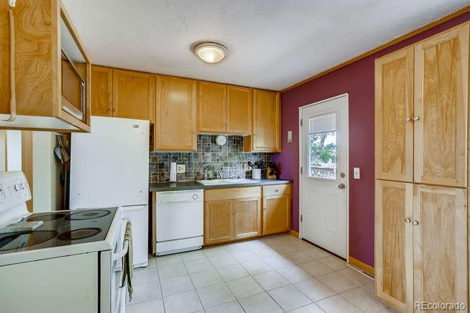 MLS# 9072914 - 8 - 9186 W 89th Court, Westminster, CO 80021