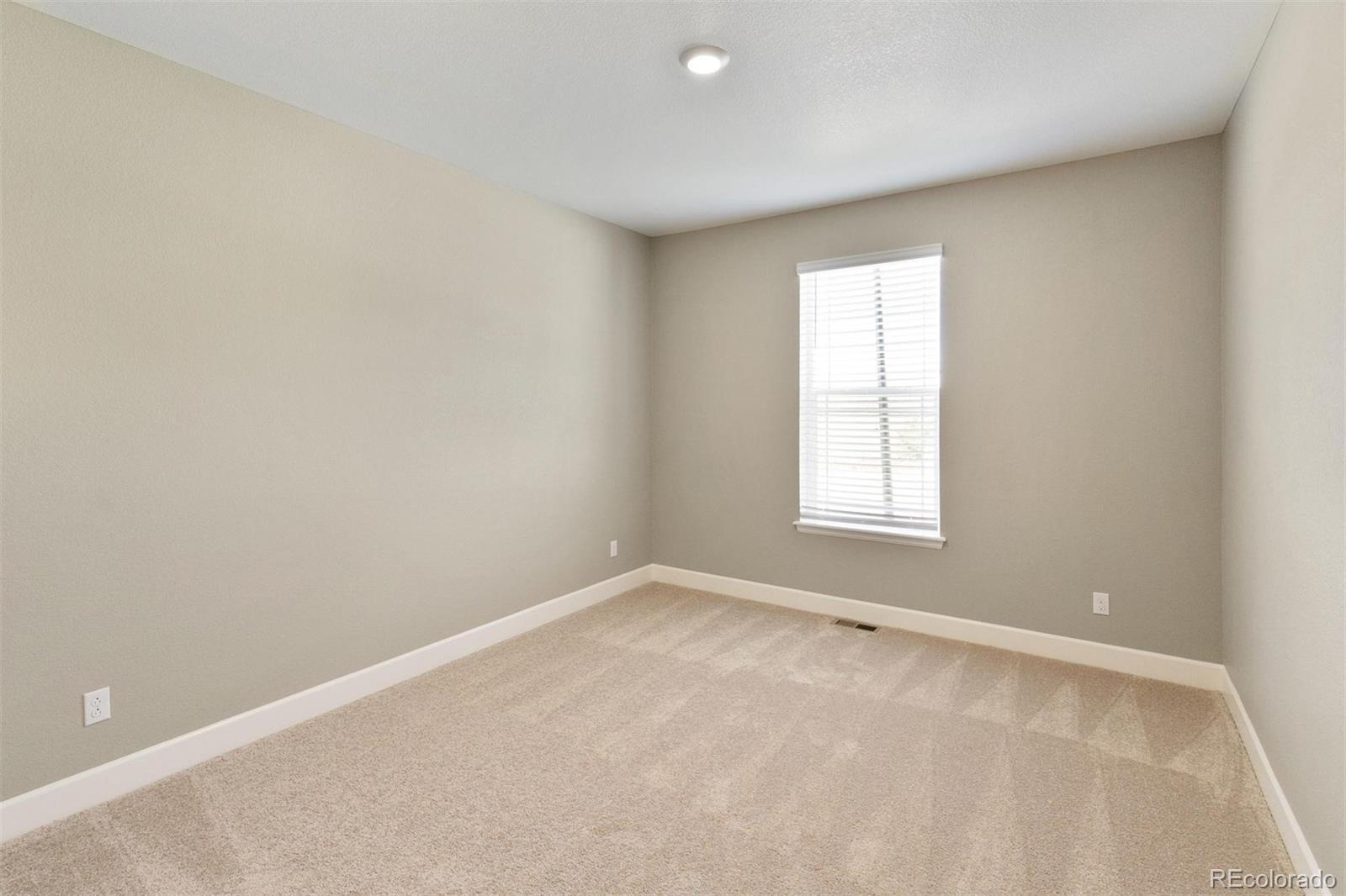 MLS# 9076258 - 23 - 1838 Pinion Wing Circle, Castle Rock, CO 80108