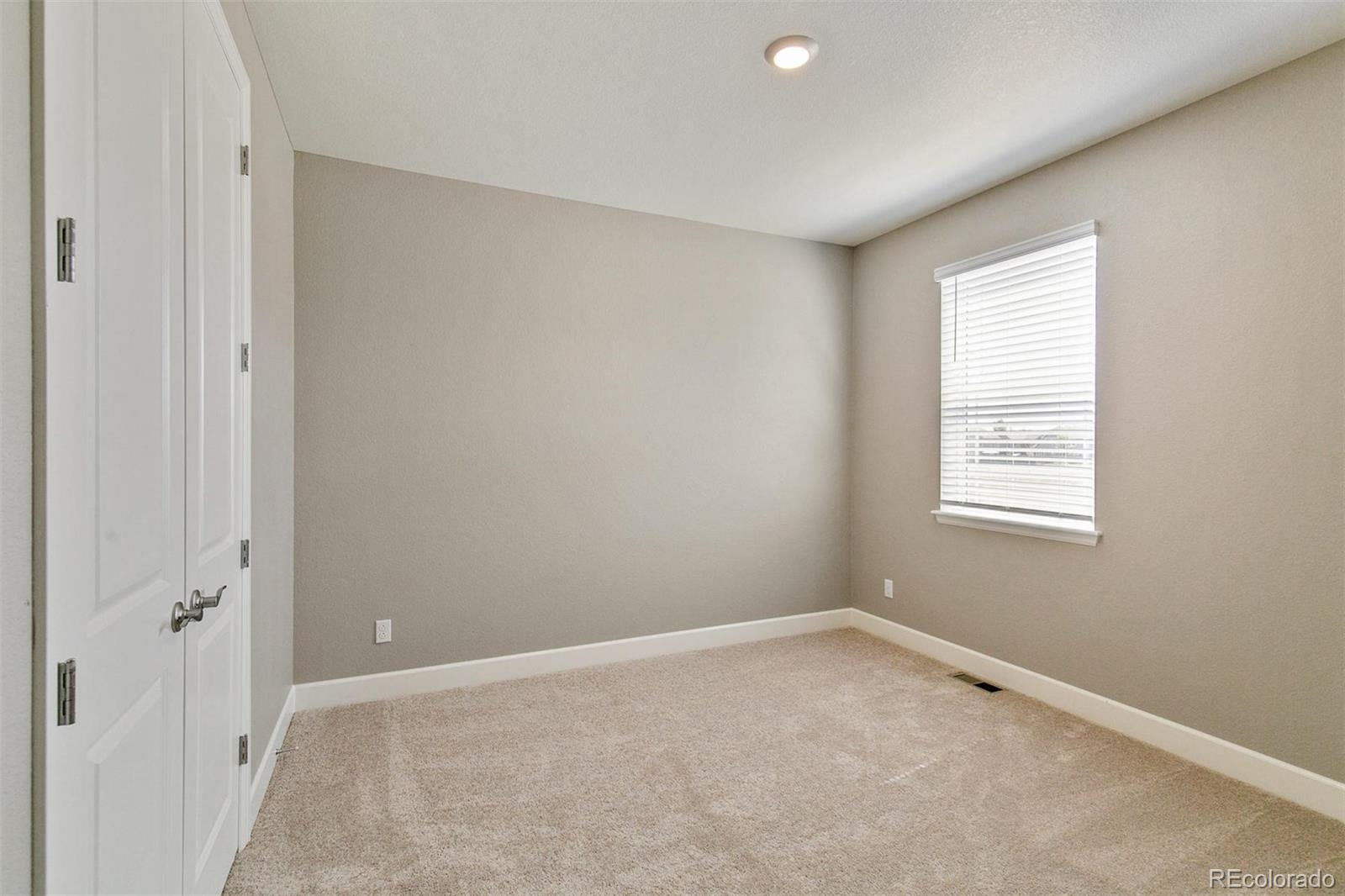 MLS# 9076258 - 25 - 1838 Pinion Wing Circle, Castle Rock, CO 80108