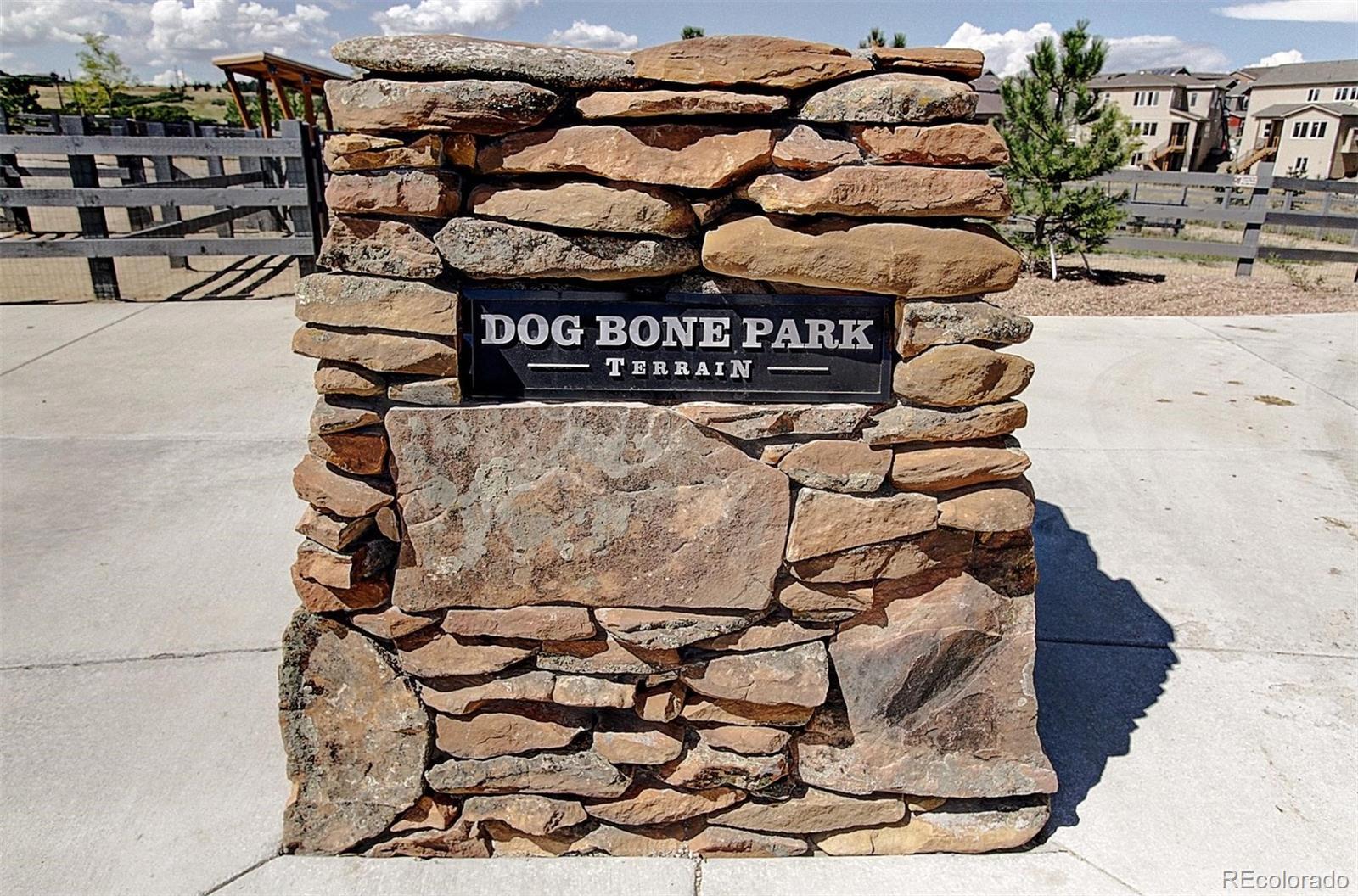 MLS# 9076258 - 30 - 1838 Pinion Wing Circle, Castle Rock, CO 80108