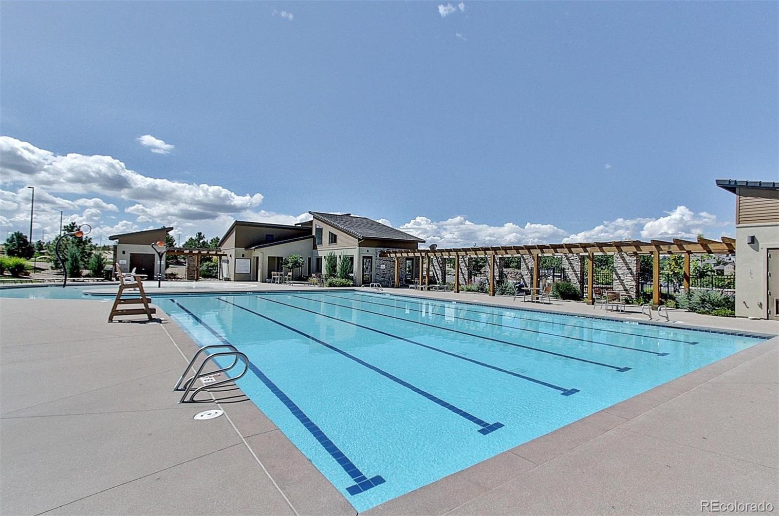 MLS# 9076258 - 34 - 1838 Pinion Wing Circle, Castle Rock, CO 80108