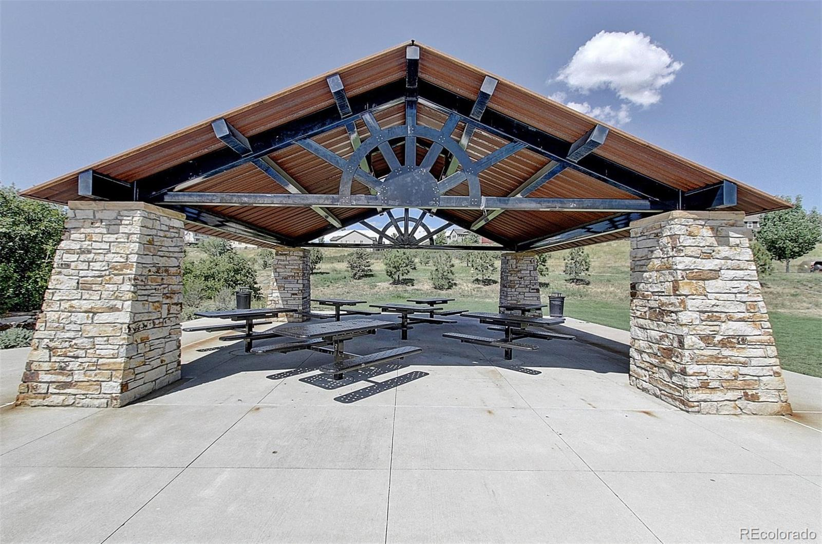 MLS# 9076258 - 39 - 1838 Pinion Wing Circle, Castle Rock, CO 80108