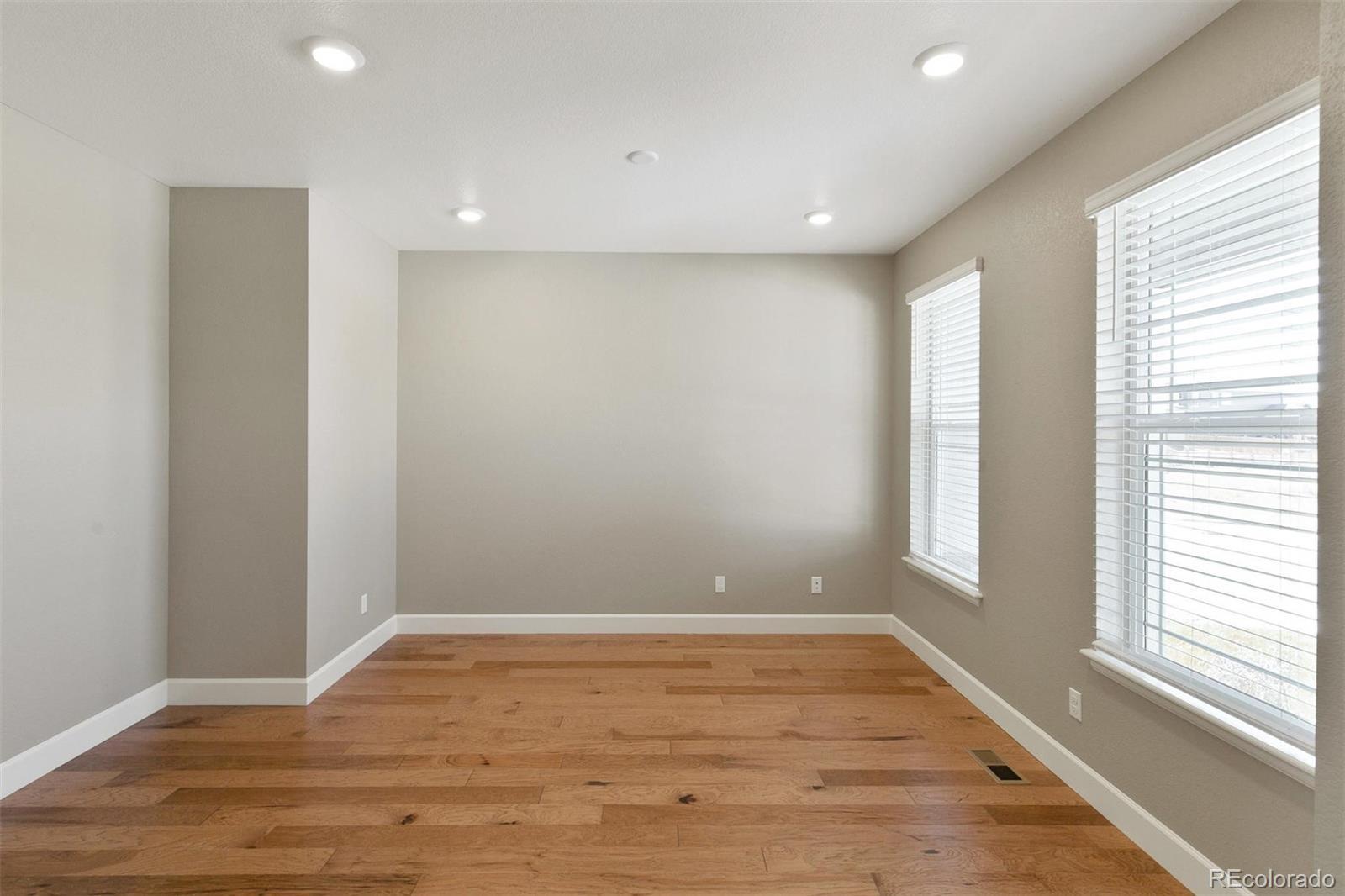 MLS# 9076258 - 5 - 1838 Pinion Wing Circle, Castle Rock, CO 80108