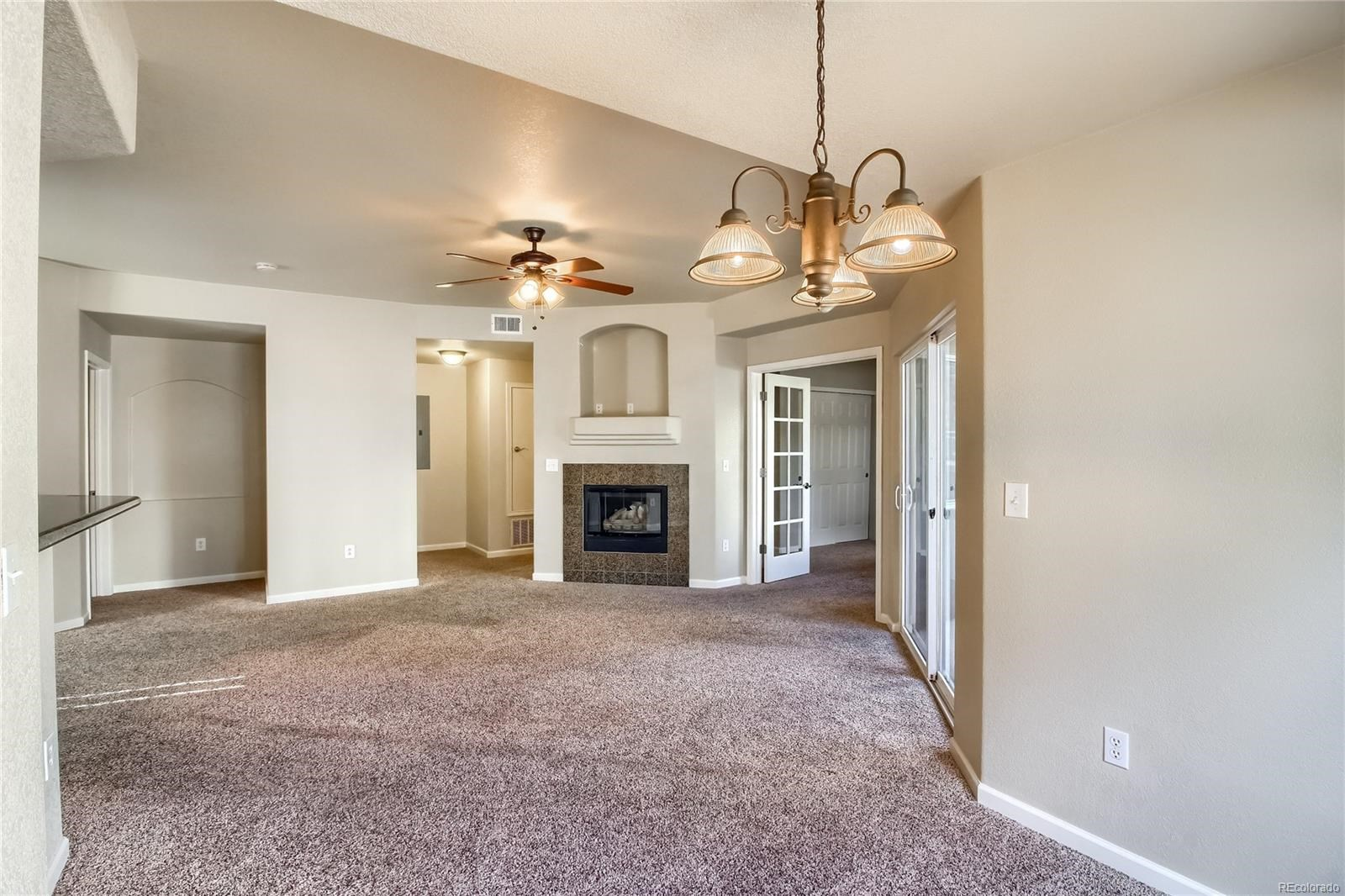 MLS# 9077536 - 1 - 4538  Copeland Loop, Highlands Ranch, CO 80126