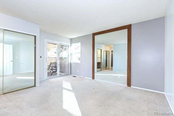 MLS# 9080520 - 11 - 121 Grouse Place, Highlands Ranch, CO 80126