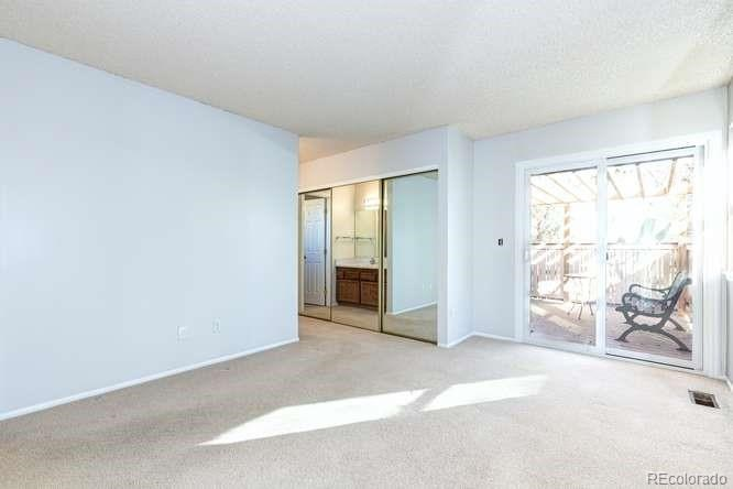 MLS# 9080520 - 12 - 121 Grouse Place, Highlands Ranch, CO 80126