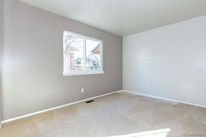 MLS# 9080520 - 14 - 121 Grouse Place, Highlands Ranch, CO 80126